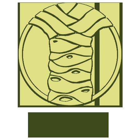Half Moon Bay Wasabi Company
